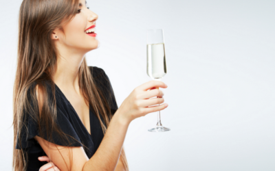 How to have a Champagne Lifestyle on a Beer Budget